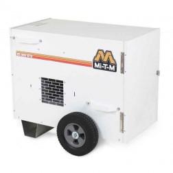 Mi-T-M 85,000 BTUs/h Propane Tent Heater MH-0085-0MDH