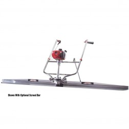 Allen Gas Magic Screed with Fixed Handles HD6060