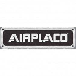 Airplaco 720396 Hood and Flow Option for MJ-16