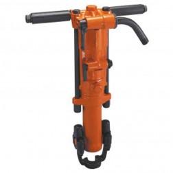 """M155 APT Wet Rock Drill 7/8"""" x 4-1/4"""""""