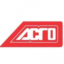 Acro Building Systems Slab Grabber Clamp Guardrail System 12210