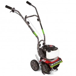 40CC 4-Cycle Cultivator MC440 by Earthquake