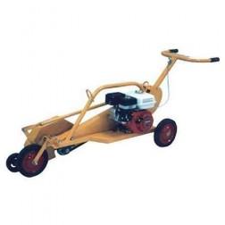 ASE 5.5HP Mini Roof Cutter