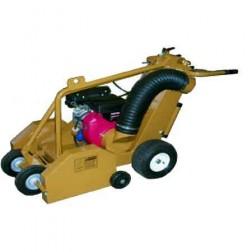 ASE Hydra-Cutter 20HP Hydraulic Double Cutter