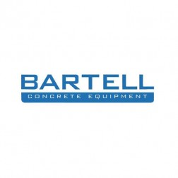 Bartell Super Screed Bridge Parapet Adapter