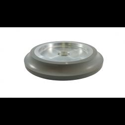 "Raimondi Tools Step 5 Polishing Wheel 5/8"" Polish finish BDW58S5NT"