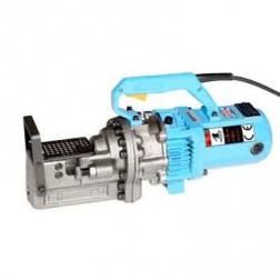 "1"" Electric Portable Rebar Cutter TYC-NDH25"