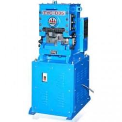 """1-1/4"""" Electric Rebar Cutter TYC-D35"""
