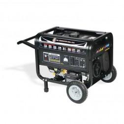 Benner Nawman BNG3000 Generator