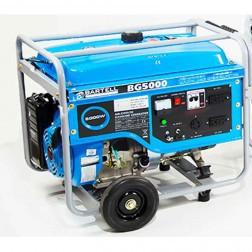 Bartell BG5000 5,000 Watt Generator