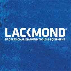 """Lackmond 7"""" Side Table BEAST7ST"""
