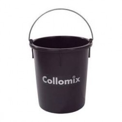 Collomix 8 Gallon Bucket 8GB