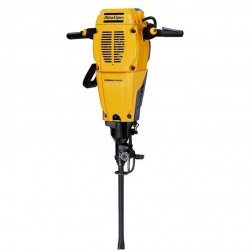 Atlas Copco Cobra Combi Drill/Breaker