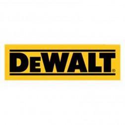 DeWalt Forced Air Electric Heater Cord DXH1000TS