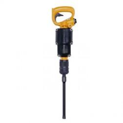 Atlas Copco DKR 36R Pneumatic Combi drill/hammer(Round)