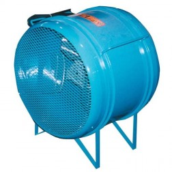 Heat Wagon FN20 5000 CFM Fan