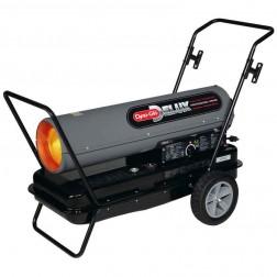 Dyna-Glo Delux Portable Heater KFA180DGD