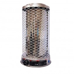 Dyna-Glo Gas Radiant Heater RA100NGDGD