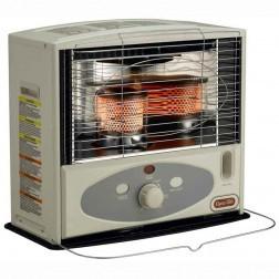 Dyna-Glo Indoor Kerosene  Heater RMC-55R7