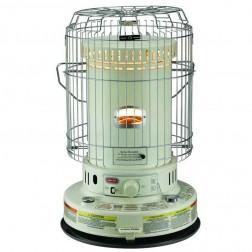 Dyna-Glo Indoor Kerosene Heater RMC-95C6
