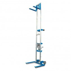 Genie GL-12 Straddle Base 13ft Material Lift