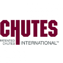 Chutes International Durachute In House Manual Winch Frame (new) 0352