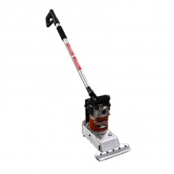 Taylor Tools HF1000 Flooring Stripper