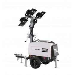Atlas Copco LED light tower HiLight V5+ Light Tower 8161004968