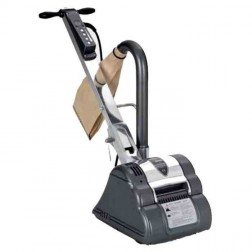 HireTech HT8 Single Speed Drum Floor Sander