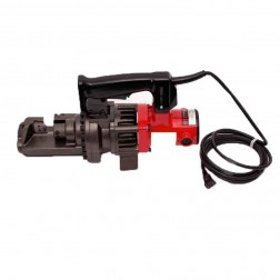 "3/4"" Electric Portable Rebar Cutter 29-PMC19-6"