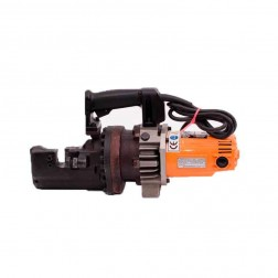 "1"" Electric Portable Rebar Cutter 29-PMC25"