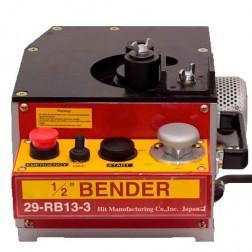 """HIT Tools 1/2"""" Electric Rebar Bender 29-RB13"""