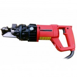 "5/8"" Electric Portable Rebar Cutter 29-PMC16E"