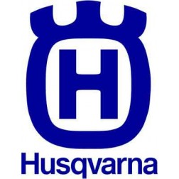 Husqvarna Rim sprocket .444 pitch / Pro45 588147901