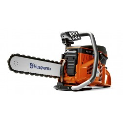K970 Husqvarna Concrete Diamond Chainsaw 967272401