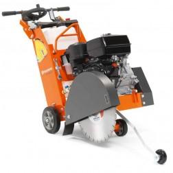 "Husqvarna FS 400 18"" Concrete Flat Saw 967796502"