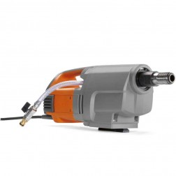 Husqvarna DM 340 230V Electric Core Drill - 965987206