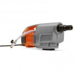 Husqvarna DM 280 Low Speed Core Drill- 966554104