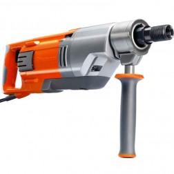 Husqvarna DM220 Handheld Drill Motor-966563503