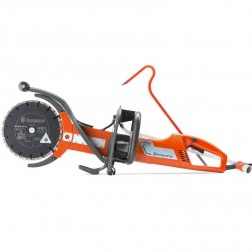 "Husqvarna  9"" K3000 Cut and Break 968388404"