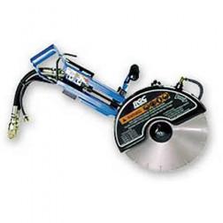 RGC S-Series HydraSaw Hydraulic Cut-Off Saw