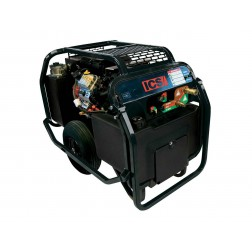 ICS P110 23HP Portable Hydraulic Powerpack