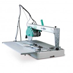 "IMER Combicut 250VA/1500 Lite 10"" Tile And Stone Saw"