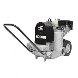 Koshin KDP-80X Diaphragm Pump