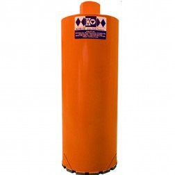 "Kor-it Inc 14"" Super Pro Drill Bit-SP14.00C"
