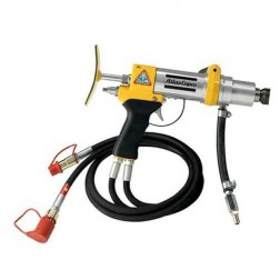 Atlas Copco LCD 1500 Hydraulic Core Drill