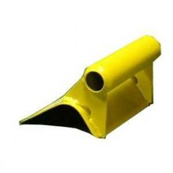 Miller 250 Hand Trowel LFD-0004-10