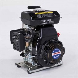 """Lifan 1.5"""" Centrifugal Displacement Water Pump LF1.5WP"""