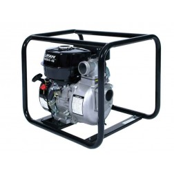 """Lifan 2"""" Centrifugal Displacement Water Pump LF2WP"""