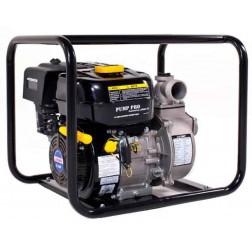 """Lifan 2"""" Semi Trash Water Pump LF2STWP65"""